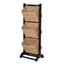 magazine rack  noida  uttar pradesh