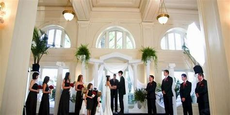 forrest place weddings  prices  wedding venues