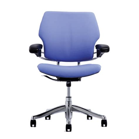 Humanscale Freedom Chair Uk by Humanscale Chair Parts Uk Office Resale Humanscale