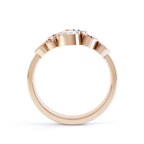 8 Stone Diamond Bubble Ring. Sun Engagement Rings. Mood Ring Rings. Hidden Sapphire Wedding Rings. Titanium Rings. Galatea Engagement Rings. Princes Cut Wedding Rings. Georgia Southern Rings. Raised Engagement Rings