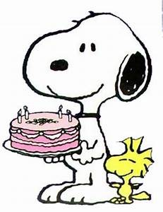 9 best images about Snoopy rocks on Pinterest | Charlie ...
