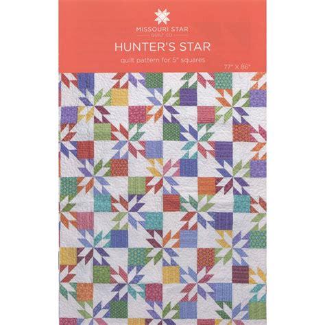 missouri quilt pattern s pattern by msqc msqc msqc missouri