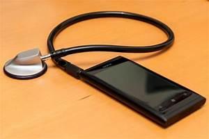 Запись к врачам через интернет вологда