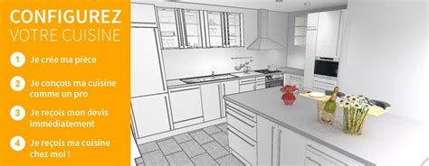 composer cuisine en ligne concevoir en 3d et acheter sa cuisine soi même depuis
