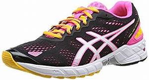 ASICS Gel Ds Trainer 19 Women Training Running Shoes