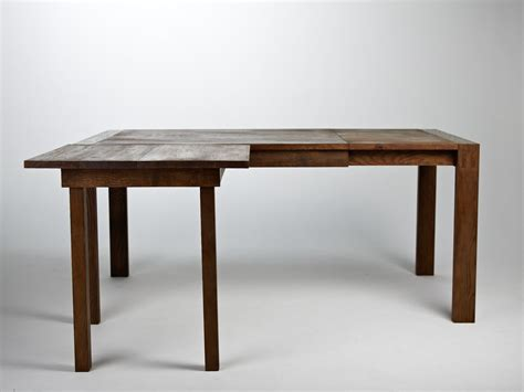 l tables amazing l shaped dining table designs all about house design best l shaped dining table