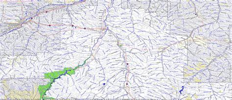 bridgehuntercom big horn county montana