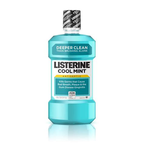 Listerine Floor Cleaner Snopes by 20 Ways To Use Home Remedies For Roaches That Get Rid Of