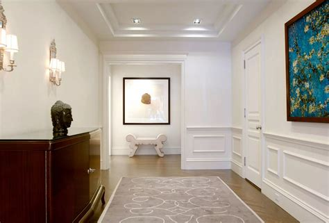 interior small home design top 16 modern unique hallway design ideas small design ideas