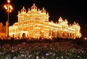 5 Places to Visit for Diwali Celebration - KHBUZZ