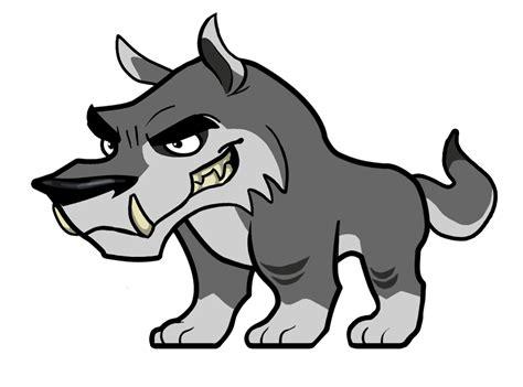 baby wolf mascot animals cartoons pinterest baby
