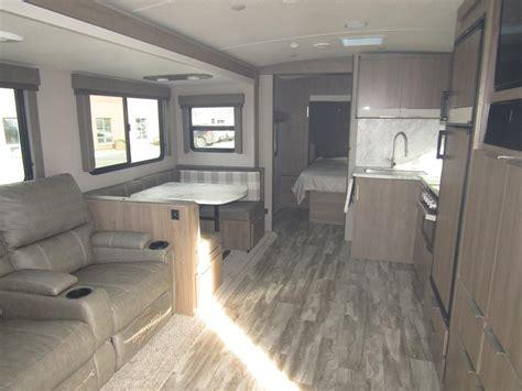 grand design imagine rb travel trailer