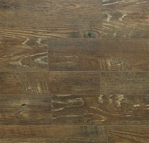 random width laminate flooring laminate floor random width gt215