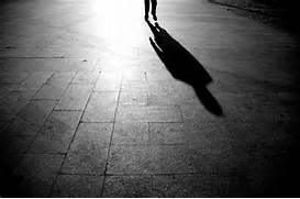 La larga sombra de Nie...