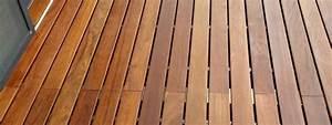 Lasur Holz Innen : terrassendielen streichen mit holzlasur oder terrassen l natural naturfarben aktuell ~ Eleganceandgraceweddings.com Haus und Dekorationen
