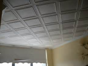r 24 styrofoam ceiling tile line art square design