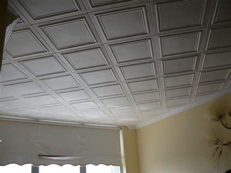 ceiling tile ideas r 24 styrofoam ceiling tile line square design