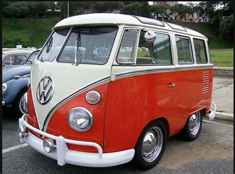 volkswagen kombi mini 1000 images about vw mini van on pinterest volkswagen