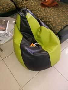 Brand, New, Bean, Bag, For, Sale