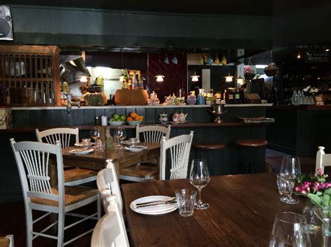 the cottage bar and kitchen the cottage bar kitchen kid friendly restaurants 8450