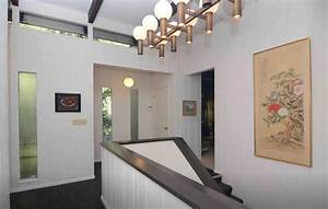 Pin, By, Sue, Rutherford, On, Mid, Century, Entryways