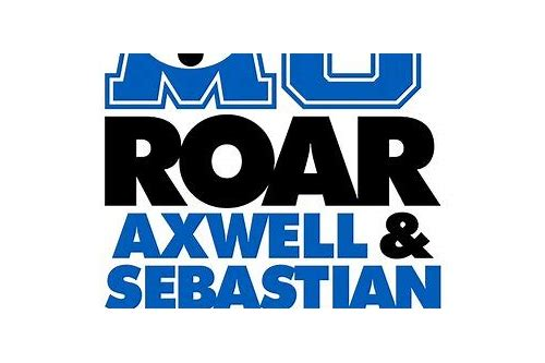 roar axwell ingrosso mp3 download