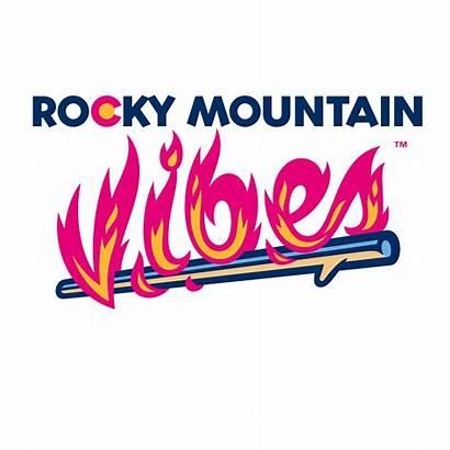 Vibes Rocky Mountain Rm Baseball Tuesday Toss