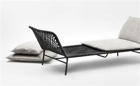 Best New Furniture And Stands At Salone Del Mobile Milano