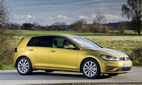 Flipboard Vw Topsellers Now Wltp Compliant, Automaker Says