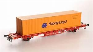 40 Fuß Container In Meter : neue spur null container spur null magazin ~ Whattoseeinmadrid.com Haus und Dekorationen