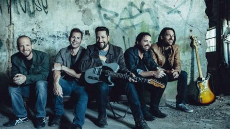 Old Dominion, Shawn Mendes, And More In New Singles