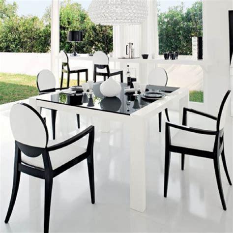 furniture minimalist dining room decoration ideas with
