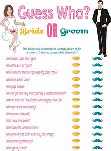 pinterest o the worlds catalog of ideas With wedding shower games funny