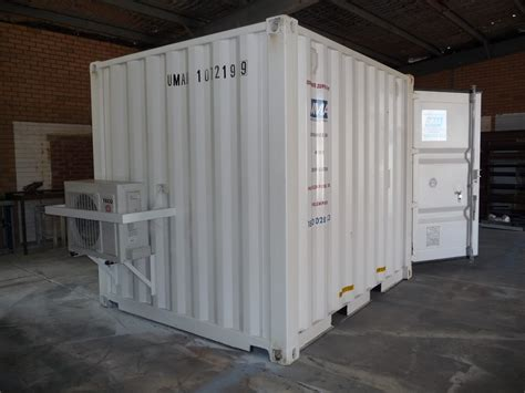 modified shipping containers perth custom storage