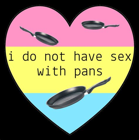 Pansexuality | Know Your Meme