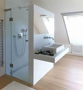 Sichtschutzfolie Für Dusche : moderne duschkabine f r das badezimmer ~ Michelbontemps.com Haus und Dekorationen
