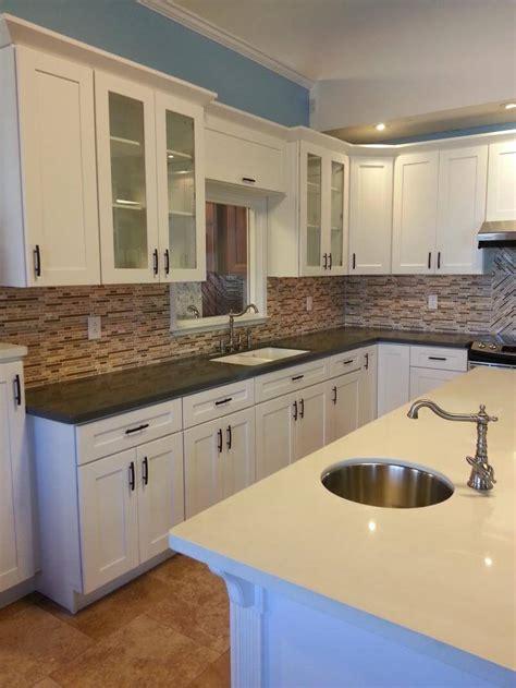 shaker kitchen ideas shaker kitchens designs shaker kitchen cabinets door