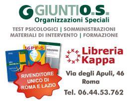 Kappa Libreria by Libreria Kappa Testi Universitari Nuovi E Usati