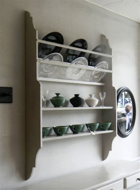 plate racks images  pinterest dish racks kitchen ideas  kitchens