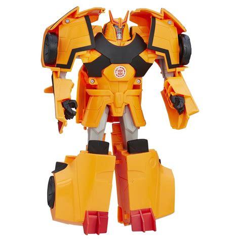 orange wave carolina home transformers drift three step transformers toys tfw2005
