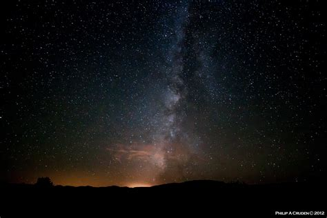Billion Planets Astronomy Art Photographing The Heavens