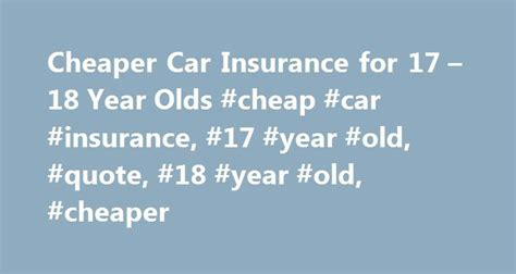 pin  auto company  cheap car insurance
