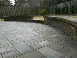 Paver patio stones, precast concrete pavers concrete paver