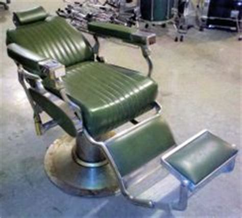 barber chair barbers and chairs for sale on
