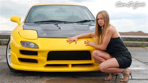 sport cars with girls st peter and the blonde jokes of the day 49289