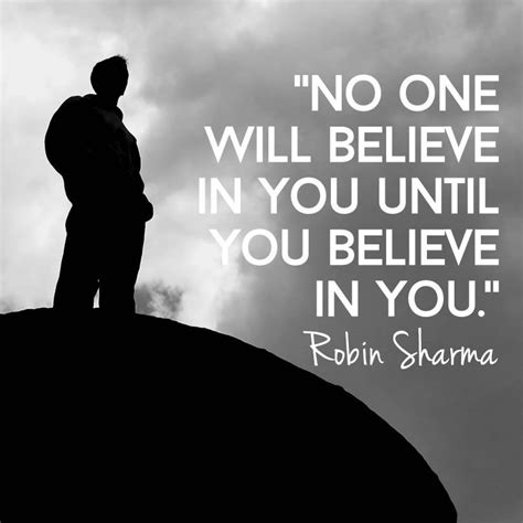 Robin Sharma Quotes  Leadership, Life, Success, Fear. Life Quotes Direct Ltd. Life Quotes Hard Times. Harry Potter Quotes Mischief Managed. Cute Quotes Expressing Love. Quotes About Moving On With Someone Else. Quotes On Coffee And Rain. Single Girl Quotes Tumblr. Depression Quotes Teenage