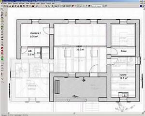 architecture logiciel gratuit With logiciel architecture interieur gratuit francais
