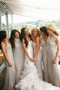 memorable wedding gorgeous winter bridesmaid dresses With winter wedding bridesmaid dresses