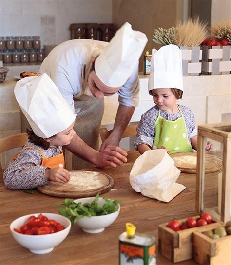 cours cuisine italienne cours de cuisine italienne durant vos vacances voyages
