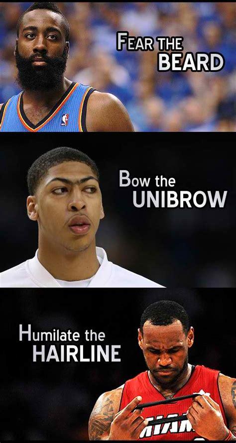 Funny Nba Memes - janbasketball blog nba funny memes